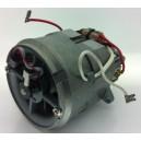 Turmixgép - Motor