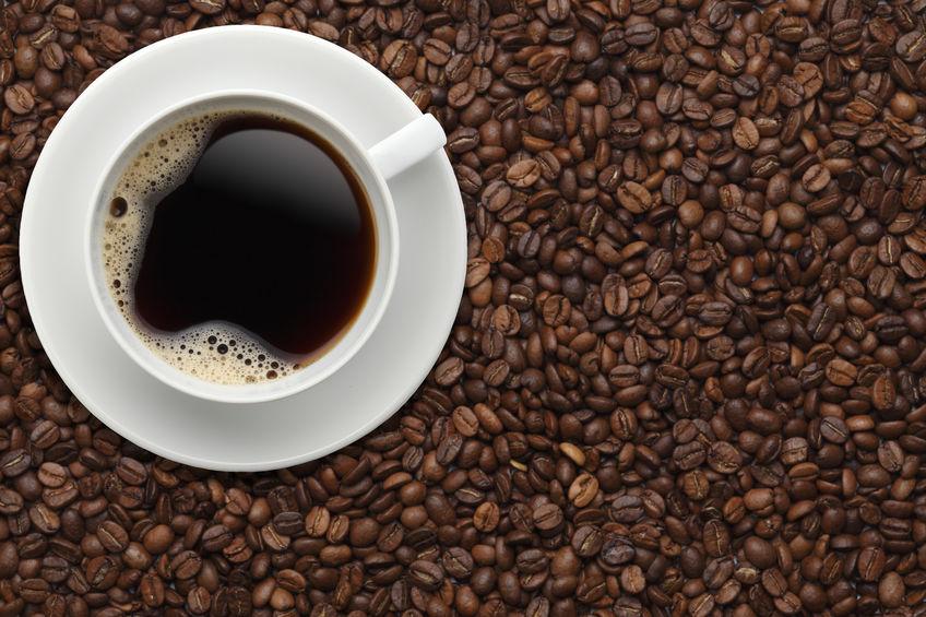 Artisan darálók: Mi kell egy jó kávéhoz?