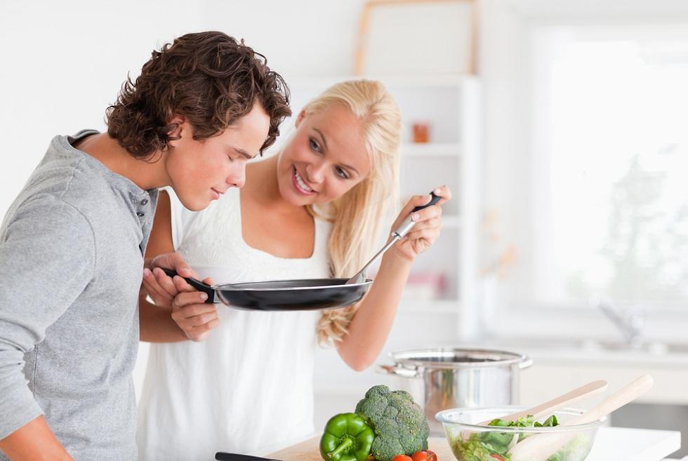 KitchenAid: Minőségi konyhai berendezések egy helyen