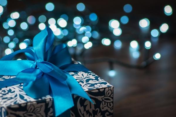 Ajándékozzon karácsonyra KitchenAid kézi mixert!